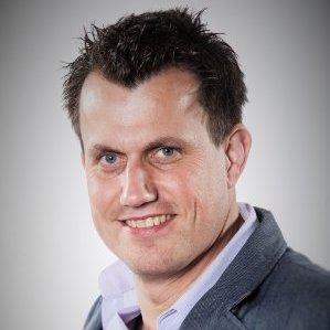 Pieter Kuppens, MSc